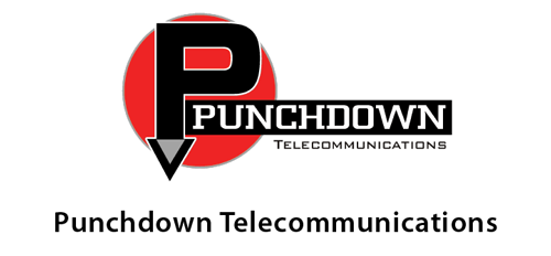 Story made possible by Punchdown Telecommunications