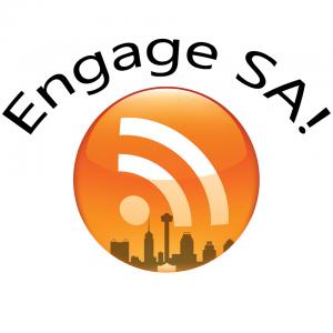 Engage SA!