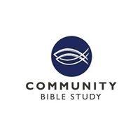 Community Bible Study Northwest SA