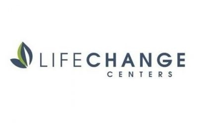 Life Change Centers of Texas