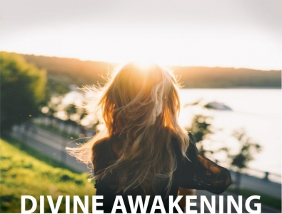 Healing mind, body and spirit