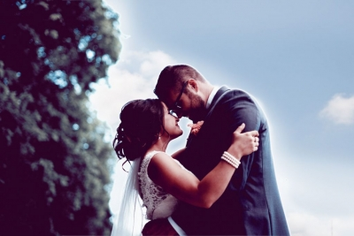 Building Christ-Centered Marriages