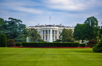C12 invited to Whitehouse to discuss COVID-19 and shape positive economic outlook