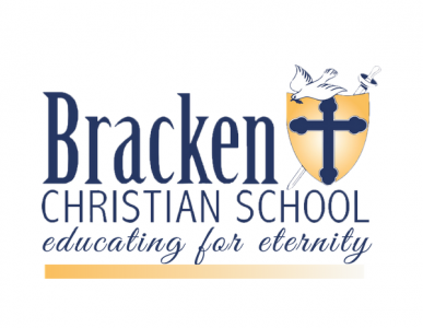 Bracken Christian School